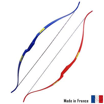 arcs-rolan-snakes-rouge-et-bleu-2.jpg