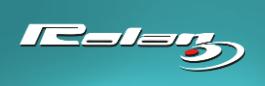 Rolan logo.png