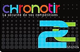 Chronotir.png