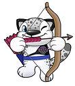 GAA Mascot 01.jpg