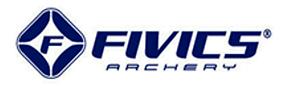 fivics.png