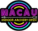 MacauOpen logo_edited.png
