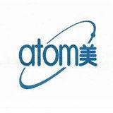 Atomy Logo 3.jpg
