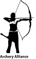 ArcheryAlliance%2520Logo%2520txpn_edited