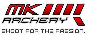 MK archery.jpg