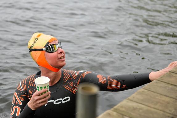 Å-simmet 2019