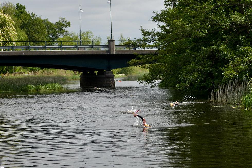 Kopia av Å-simmet 2019-68.jpg