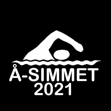 Logga 2021 ram.png
