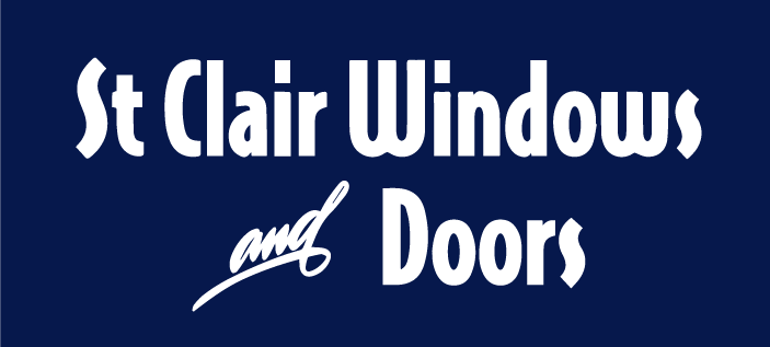 WindowsAndDoors_Logo