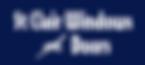 WindowsAndDoors_Logo.png