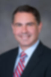 Paul McDermott, Esq. is a member of the Manatee Bar Association, Sarasota Bar Association, the Family Law Section of the Florida State Bar, and is an elected Board Member of the 12th Judicial Family Court Professionals Collaborative.  He is also a Certified Family Law Mediator.  He is also a member of Next Generation Divorce and is trained in Collaborative Divorce Law.