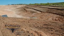 Estancia | Amarillo TX - May 2020