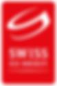 Logo_Swiss_Ice_Hockey_Federation_SIHF.pn