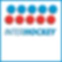 Interhockey logo.png