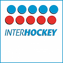 Interhockey logo.png
