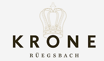 Krone Ruegsbach.PNG