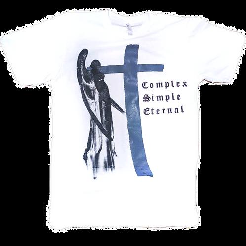 Complex, Simple, Enteral