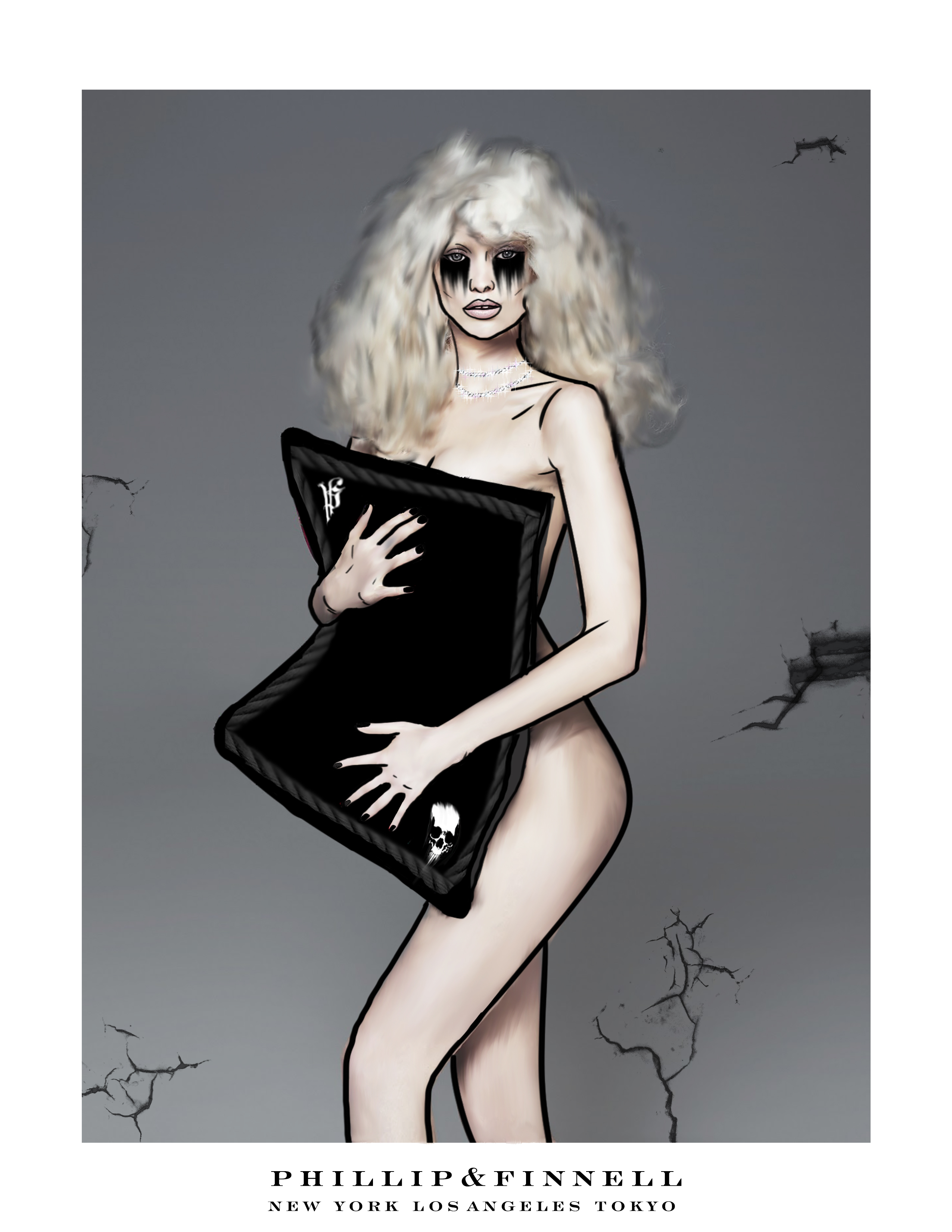 Lilith 3