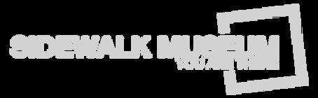 SWM - HGorizontal Logo Black Alpha 108 W