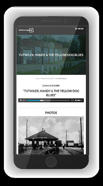 Sidewalk Museum on Phone.png