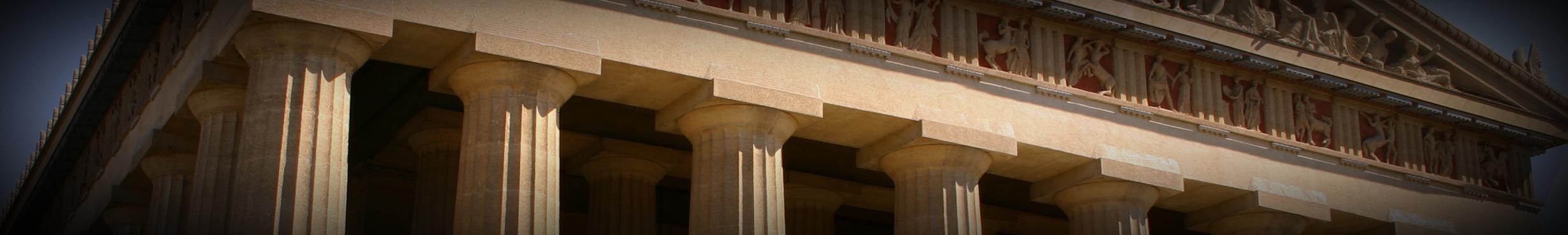 Pillars 2.jpg