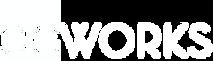 2019 aeworks v4 icon alpha centered WHIT