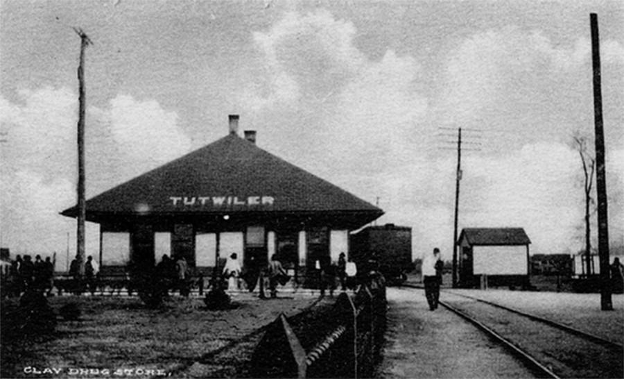 Tutwiler Depot.jpg