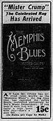 Memphis BLues AD CUT OUT.jpg