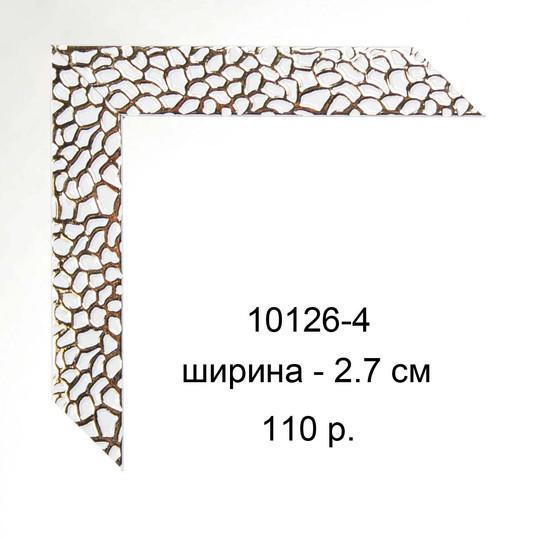 10126-4.jpg