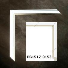 PB1517-0153.jpg