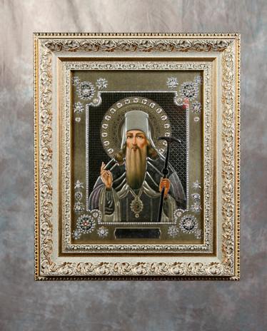 Святитель Питирим Тамбовский чудотворец