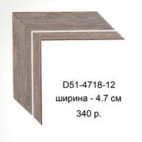 D51-4718-12.jpg