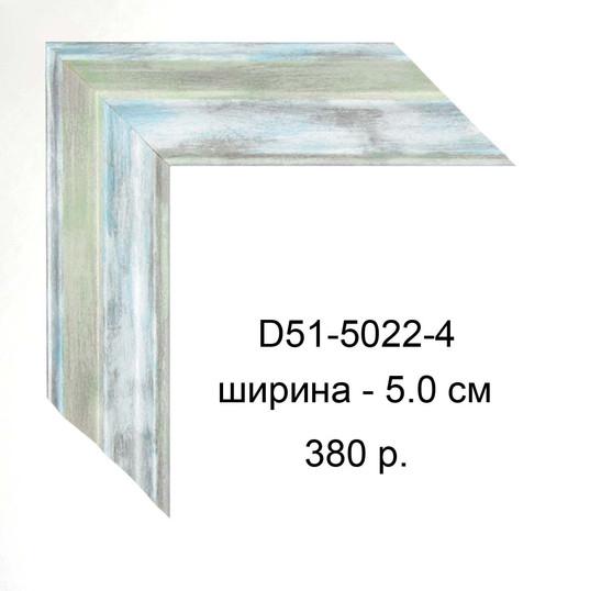 D51-5022-4.jpg