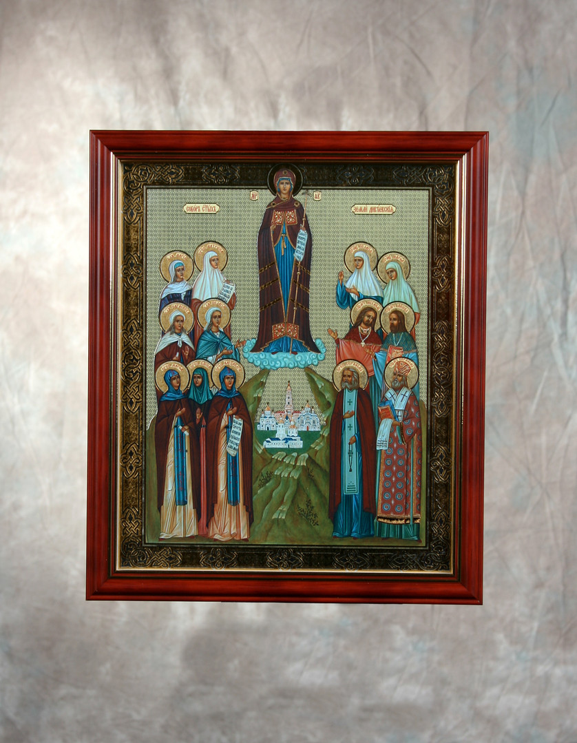 Икона Собор Дивеевских святых копия.jpg