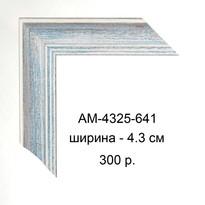 AM-4325-641.jpg