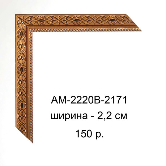 AM-2220B-2171.jpg