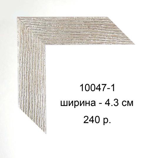 10047-1.jpg
