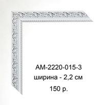 AM-2220-015-3.jpg