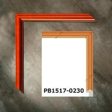 PB1517-0230.JPG
