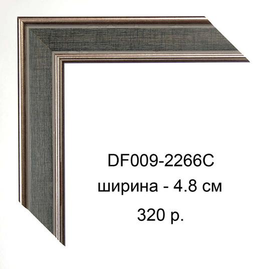 DF009-2266C.jpg