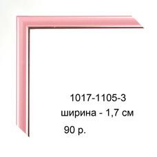 1017-1105-3.jpg