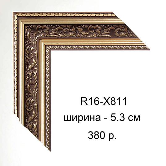 R16-X811.jpg