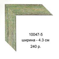 10047-5.jpg