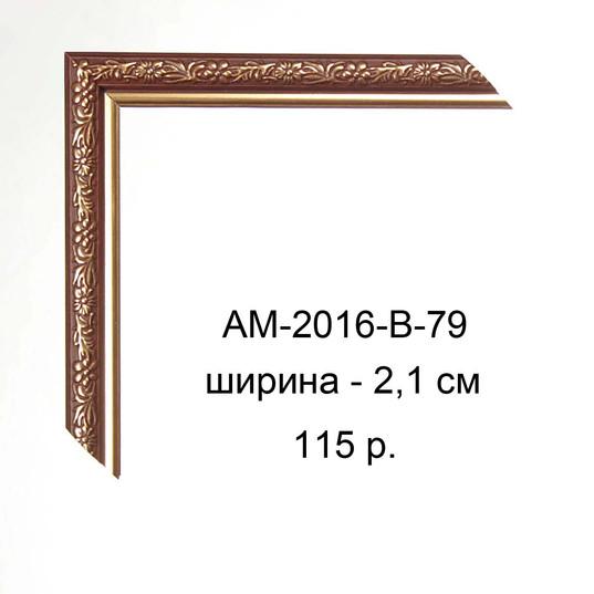 AM-2016-B-79.jpg