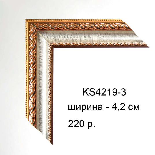 KS4219-3.jpg