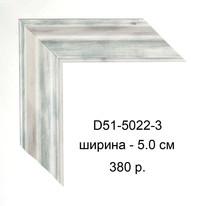 D51-5022-3.jpg