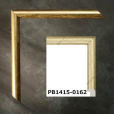 PB1415-0162.jpg