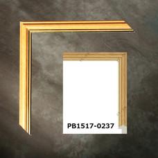 PB1517-0237.JPG