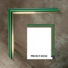PB1517-0152.JPG