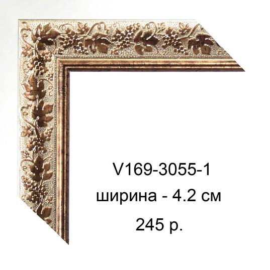 V169-3055-1.jpg